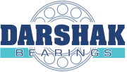 Darshak Bearing